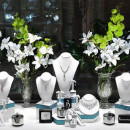 The Retail Recipe For Great Feng Shui