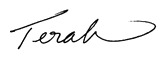terah-signature-transparent