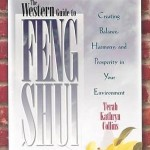 Essential Feng Shui Tips: Art