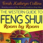 Colors in Feng Shui