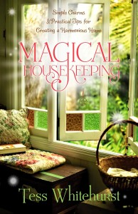 Magical Housekeeping