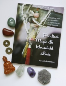 Practical Magic and Household Luck