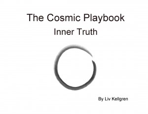 The Cosmic Playbook Inner Truth cover image