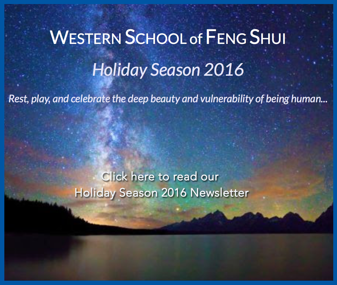holiday-newsletter-web-image